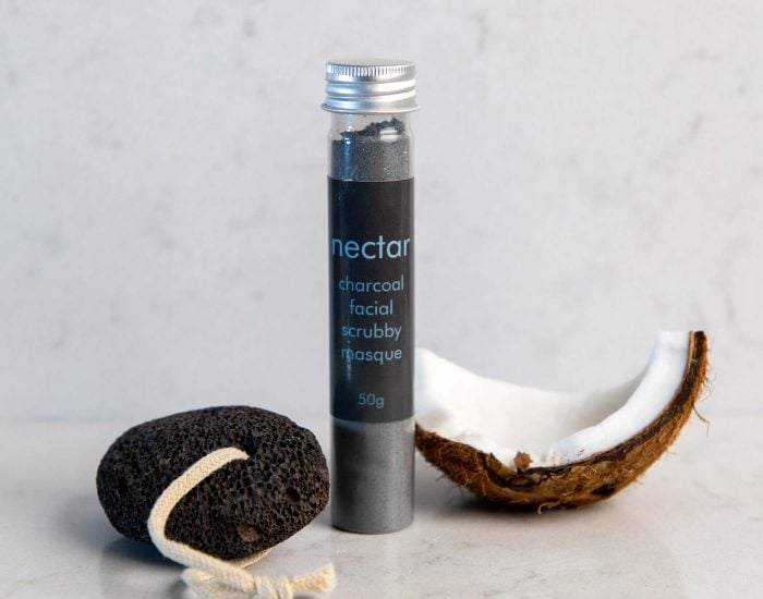 Scrubby-Charcoal-Masque