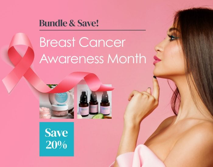 breast-cancer-awareness-promo-little-product