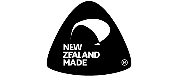 buy-nz-made-600