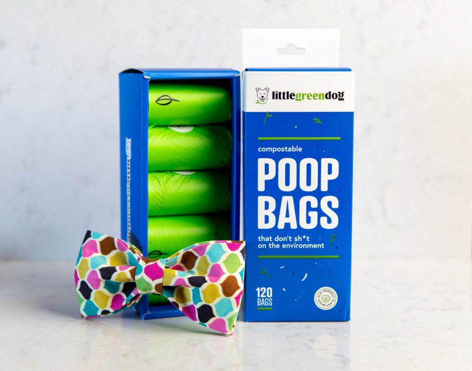 compostable-dog-poo-bags