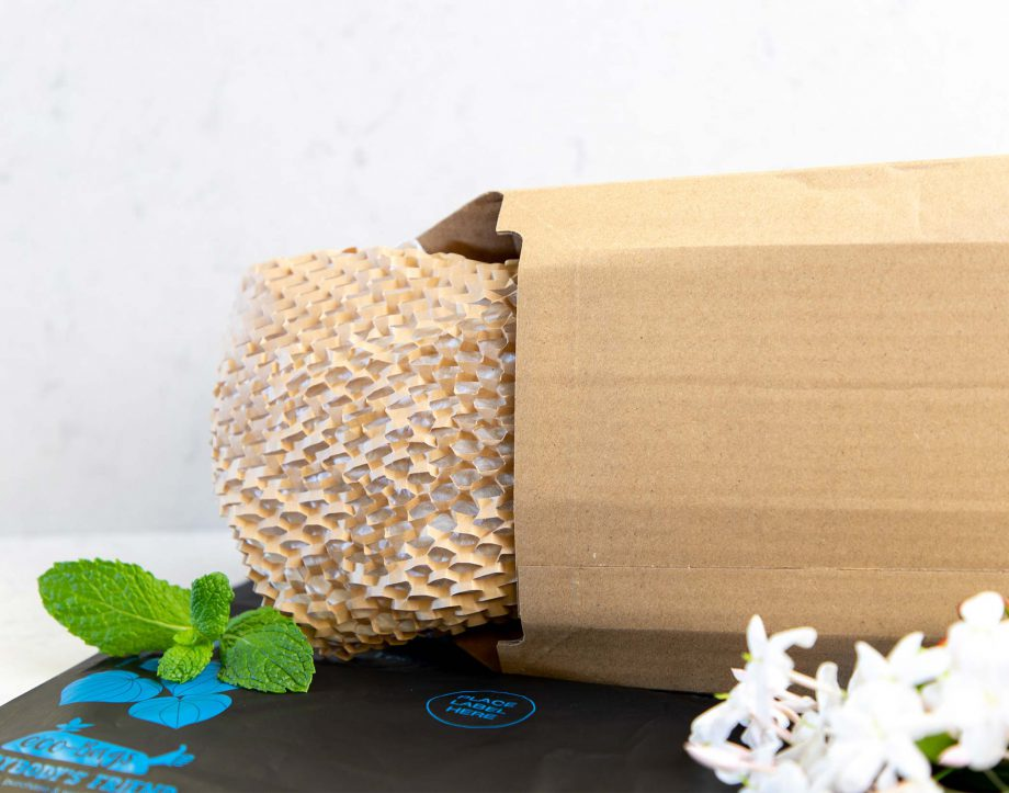 environmentally-conscious-packaging