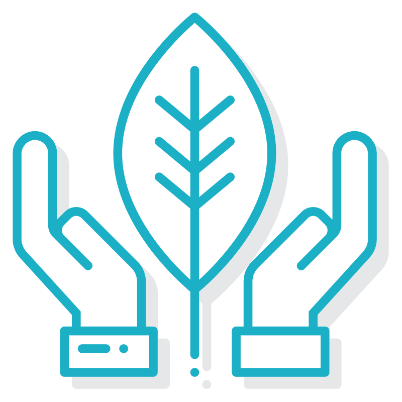 icon-sustainable-800