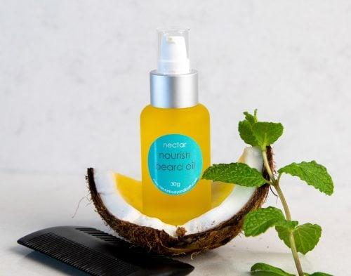 natural-beard-oil