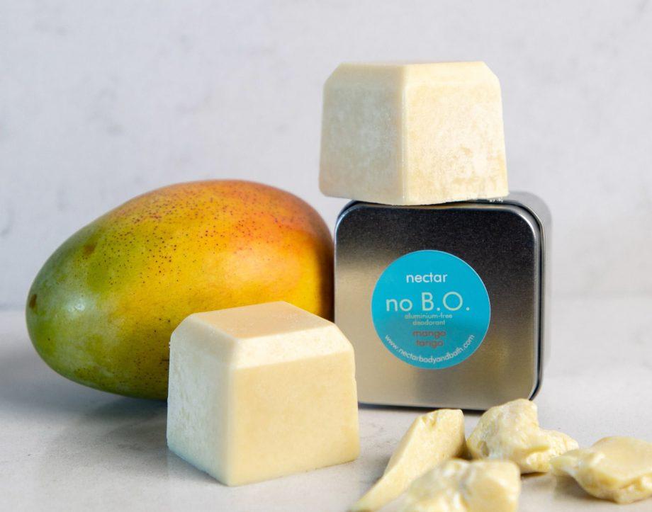 natural-deoderant-no-bo-mango-tango