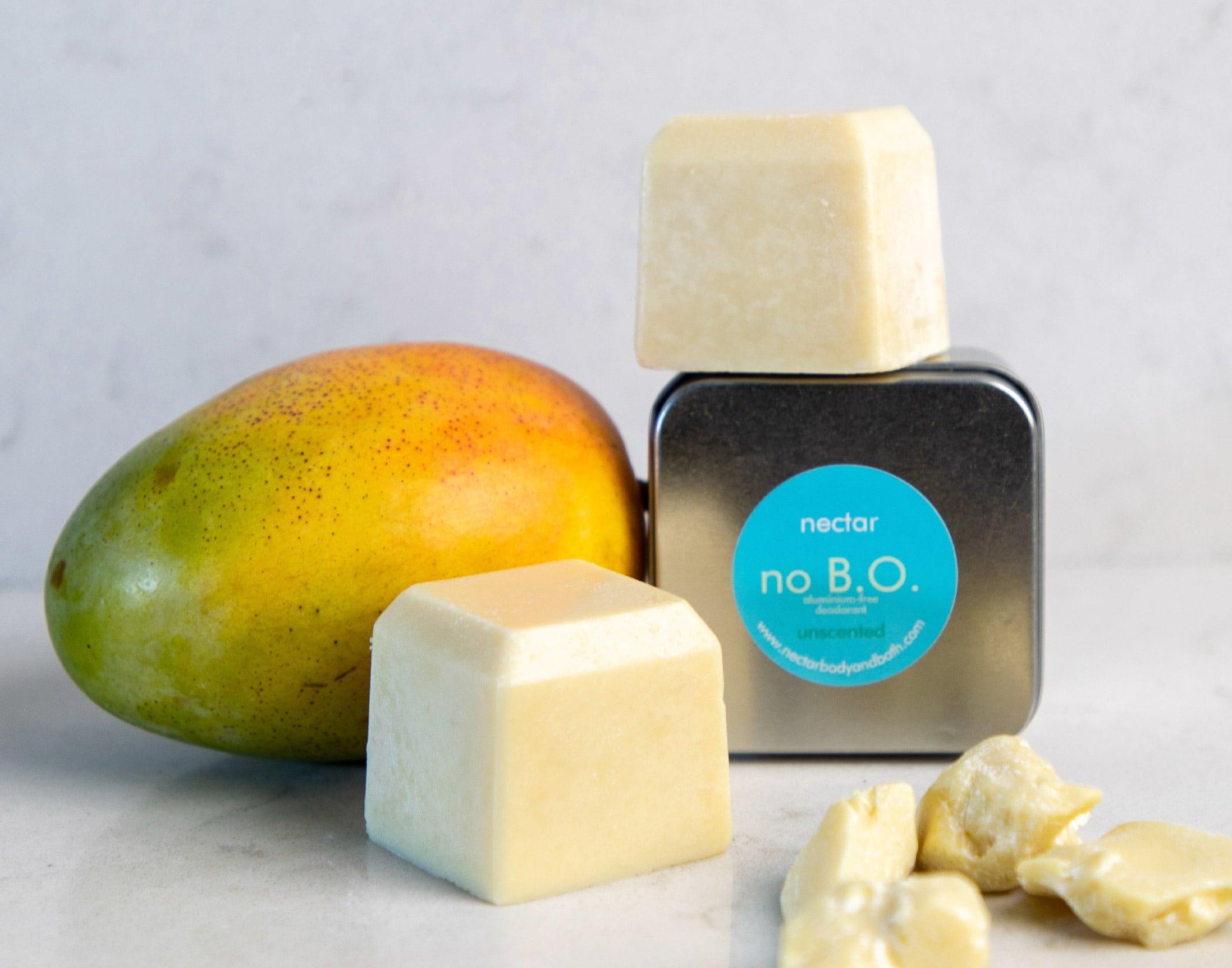 natural-deoderant-no-bo-unscented