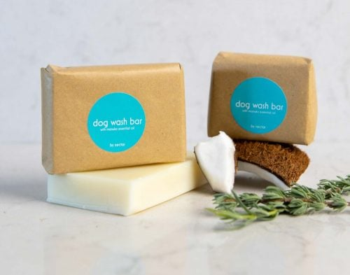 natural-dog-wash-shampoo-bar
