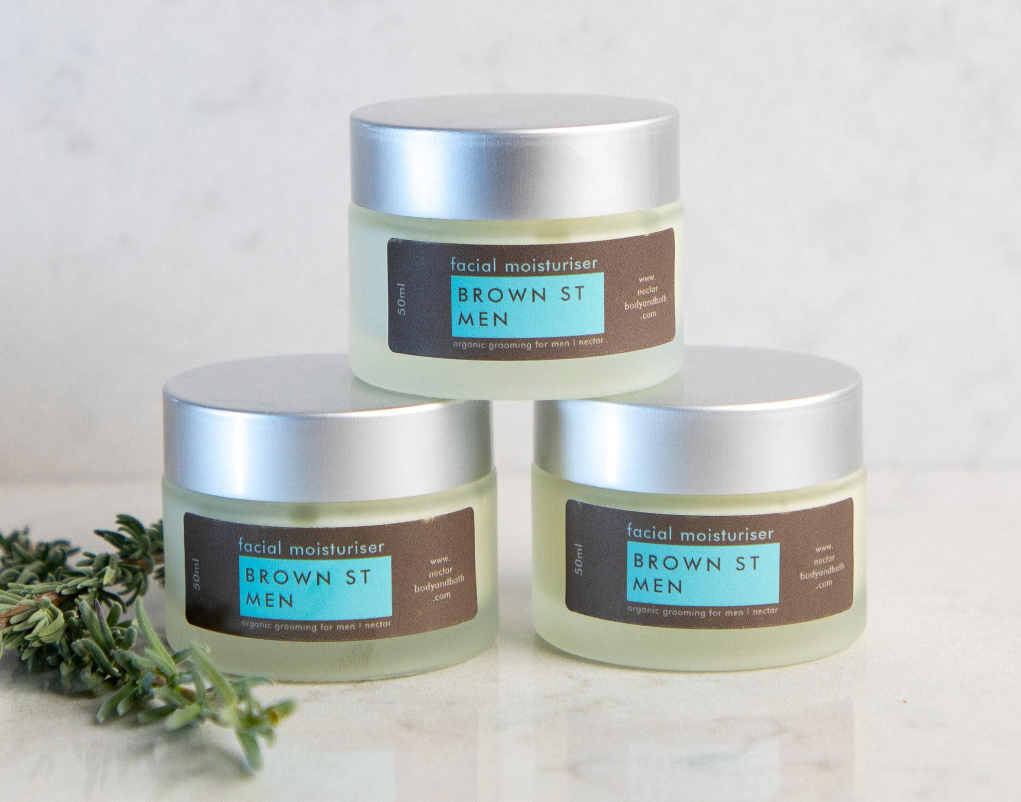 natural-moisturiser-brown-st-men-facial-moisturiser