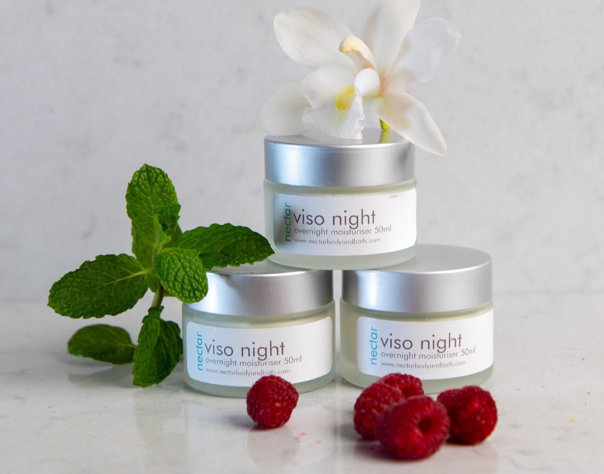 natural-moisturiser-viso-night