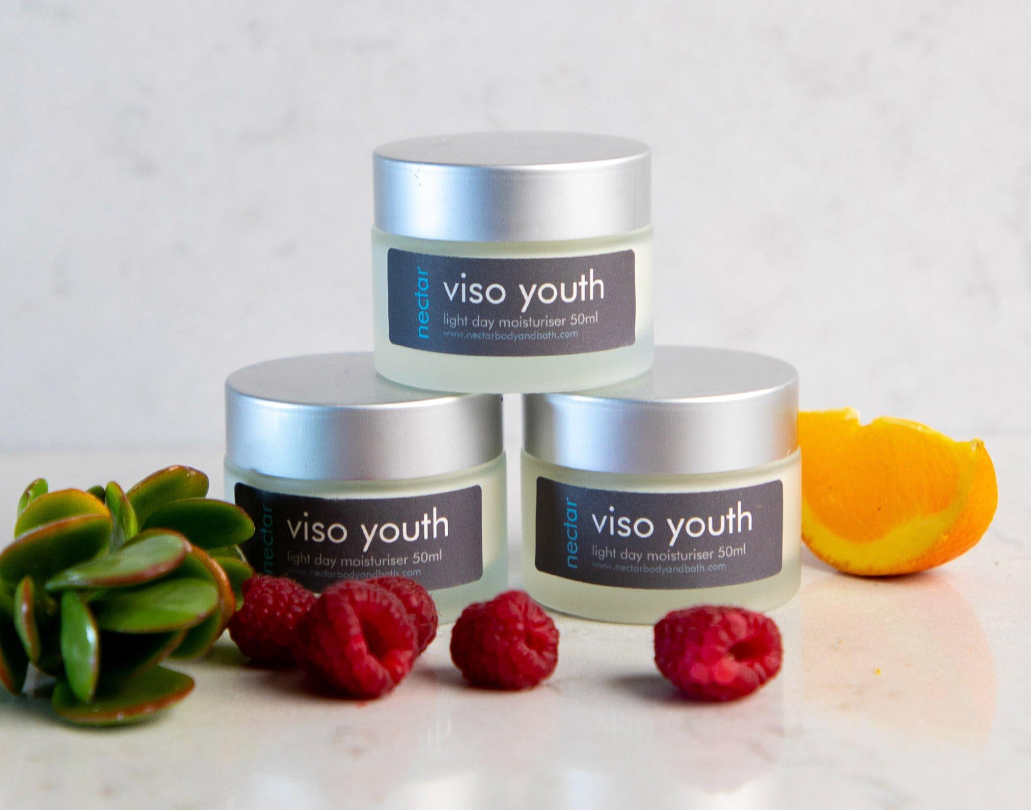 natural-moisturiser-viso-youth