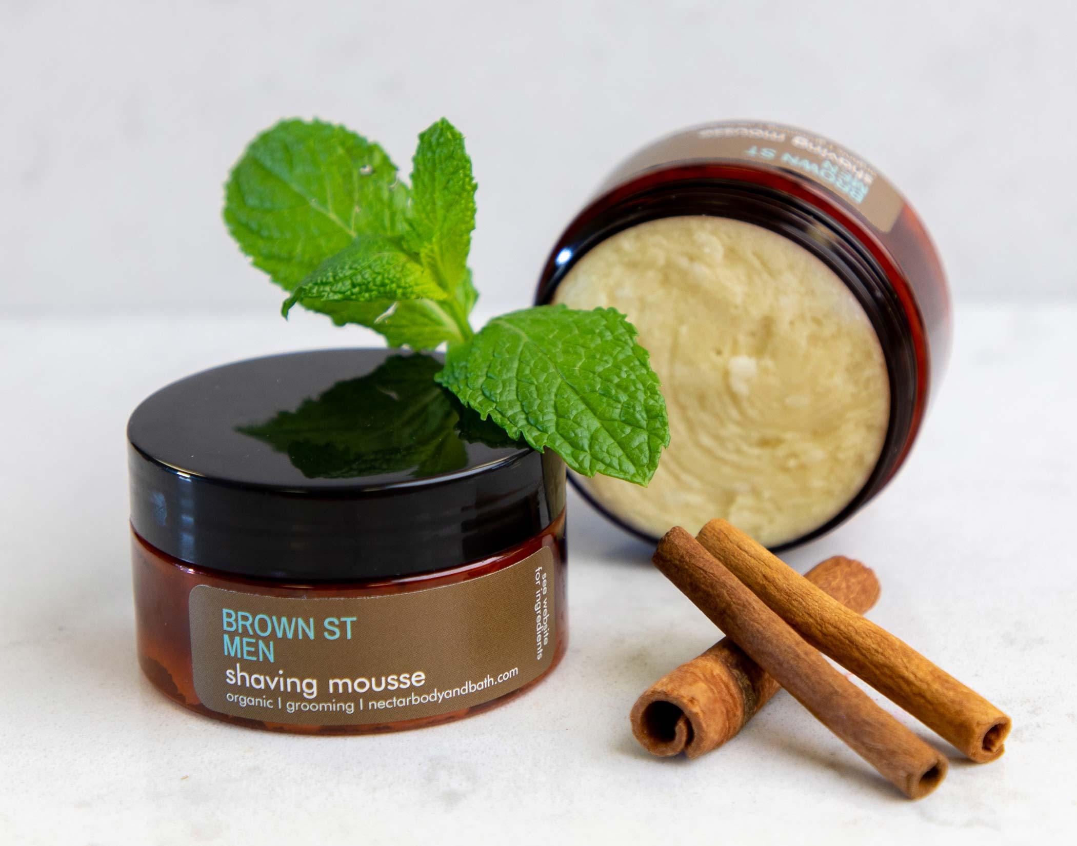 natural-shaving-mousse-brown-st-men