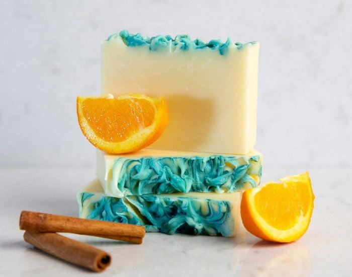 natural-soap-bar-for-men