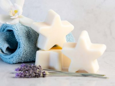 natural-soap-bar-baby-lavendar