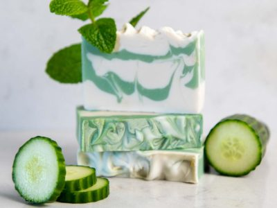 natural-soap-bar-cool-as-cucumber-1