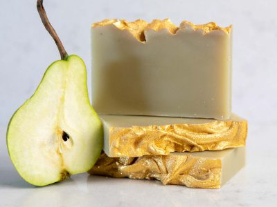 natural-soap-bar-french-pair