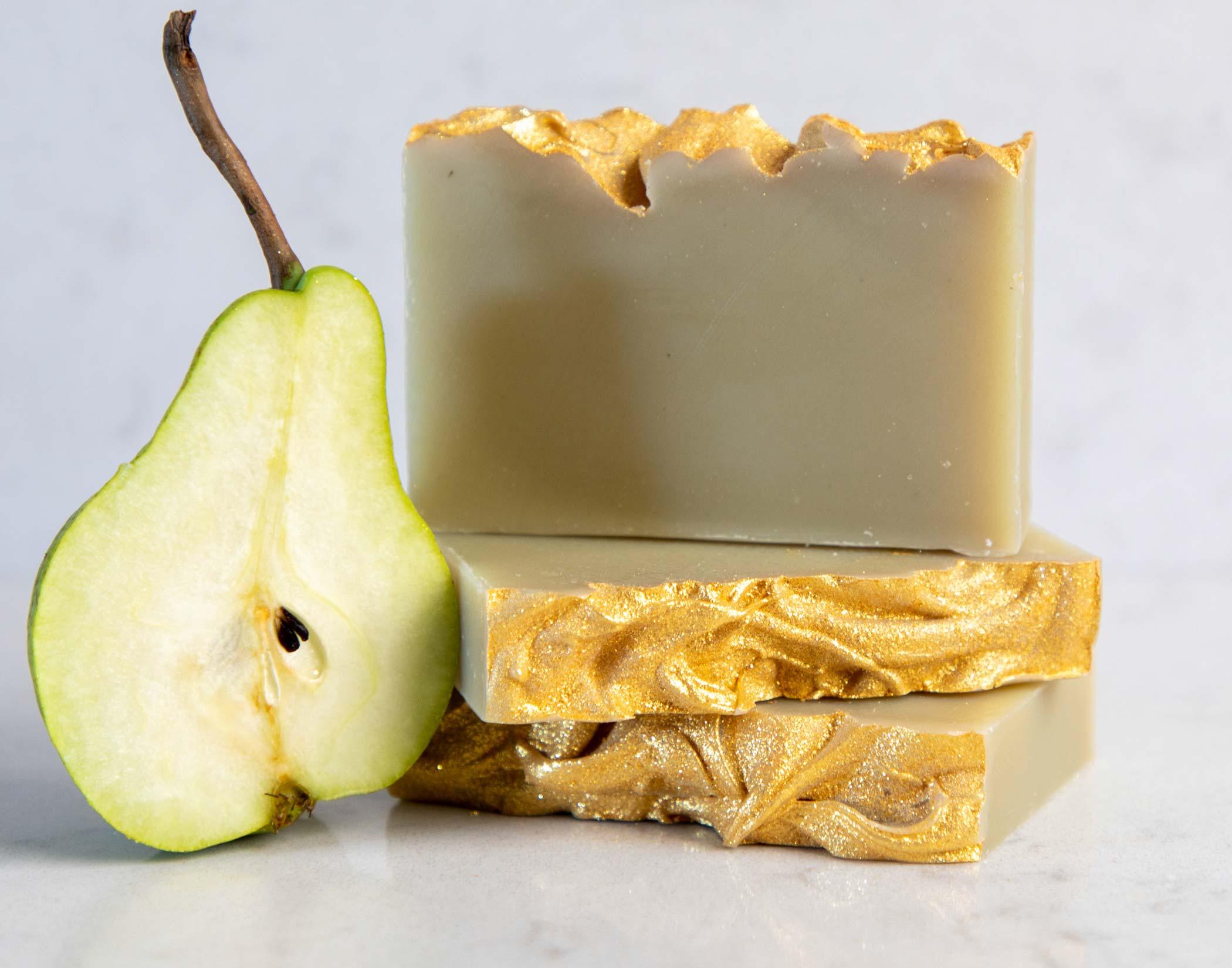 natural-soap-bar-french-pair