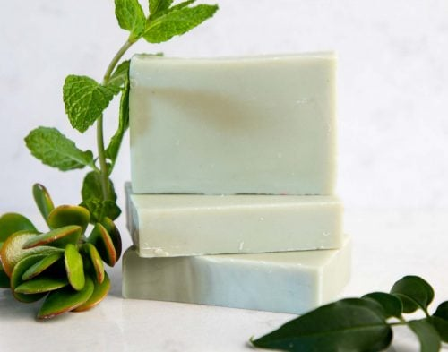 natural-soap-bar-green-clay-kawakawa