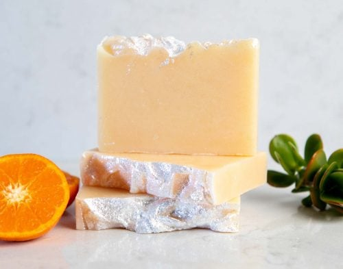 natural-soap-bar-kumquat-2