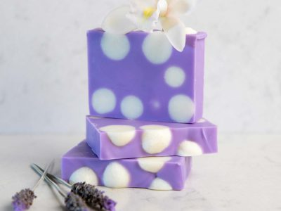 natural-soap-bar-lavender-moon