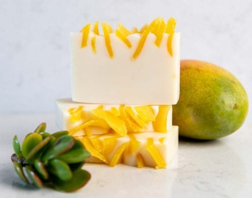 natural-soap-bar-mango-tango