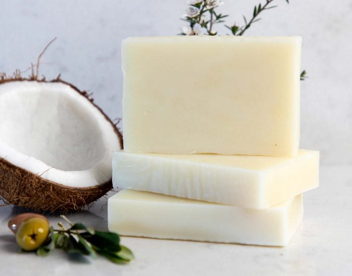 natural-soap-bar-manuka-1