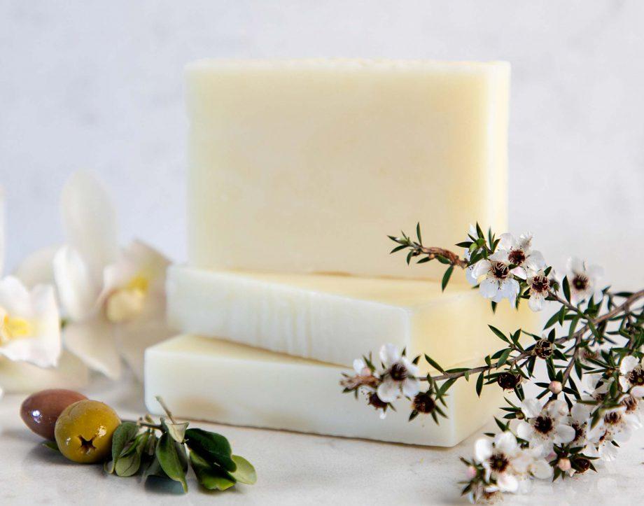 natural-soap-bar-manuka-2