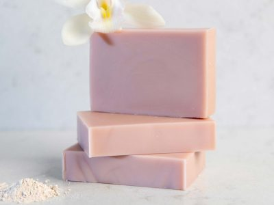 natural-soap-bar-pink-clay-5650