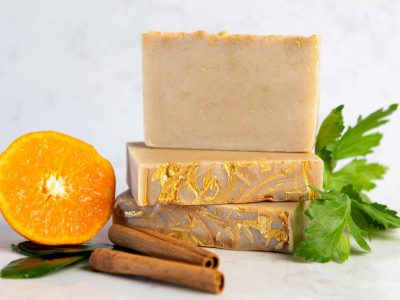 natural-soap-bar-tumeric-tangerine-2