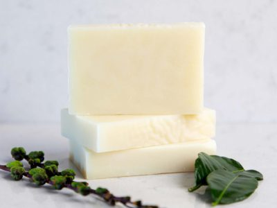 natural-soap-bar-unscented-3