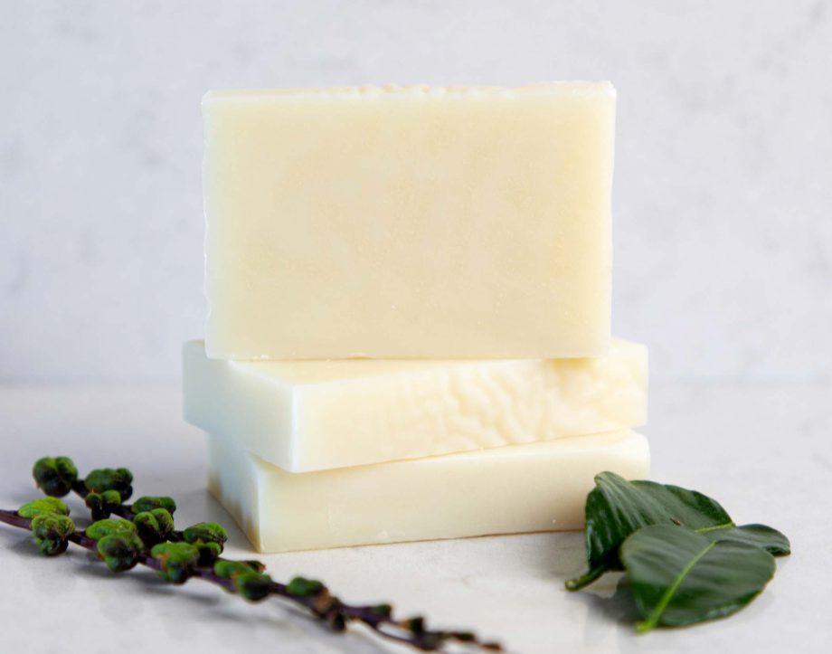 natural-soap-bar-unscented-3
