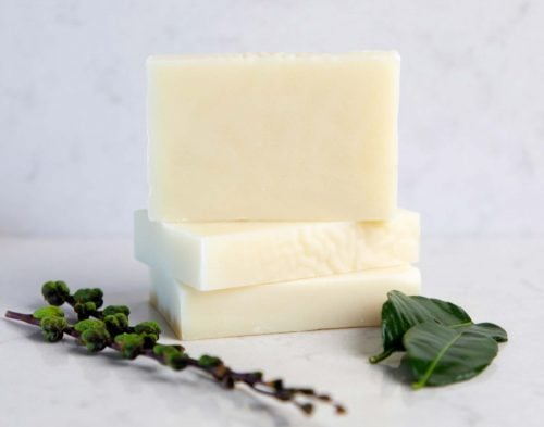 natural-soap-bar-unscented