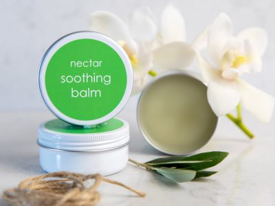 natural-soothing-balm-2