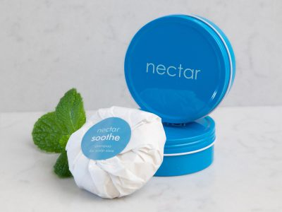 necatr-soothe-natural-shampoo-bar-scalp-care