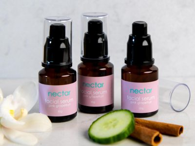 nectar-jojoba-facial-serum-pink-grapefruit-2019