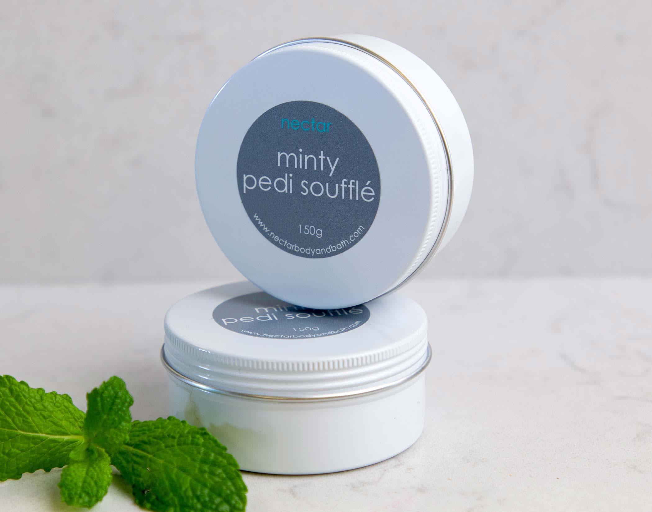 nectar-minty-pedi-souffle