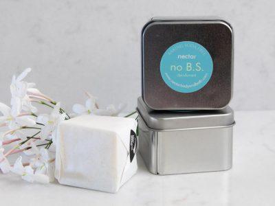 no-bs-baking-soda-free-natural-deoderant-bar