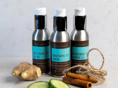 organic-face-cleaner-male-grooming-brown-st-men