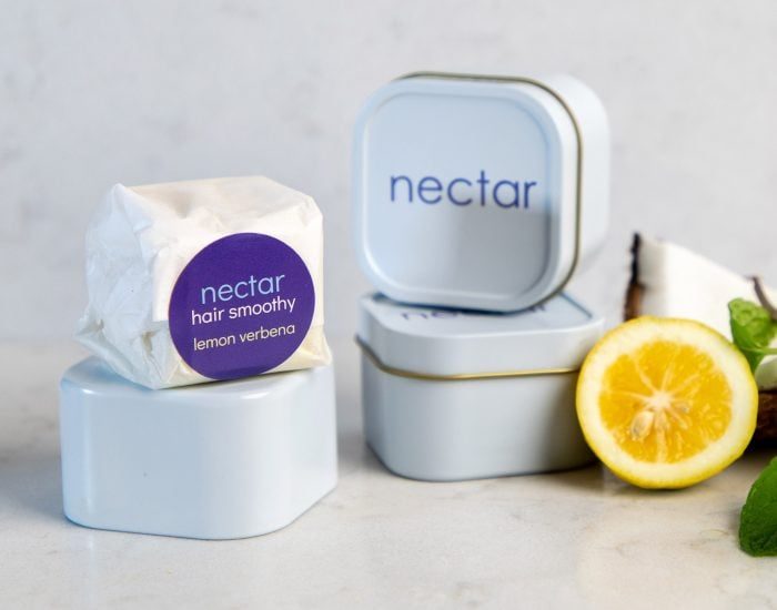 organic-hair-care-hair-smoothy-lemon-verbena
