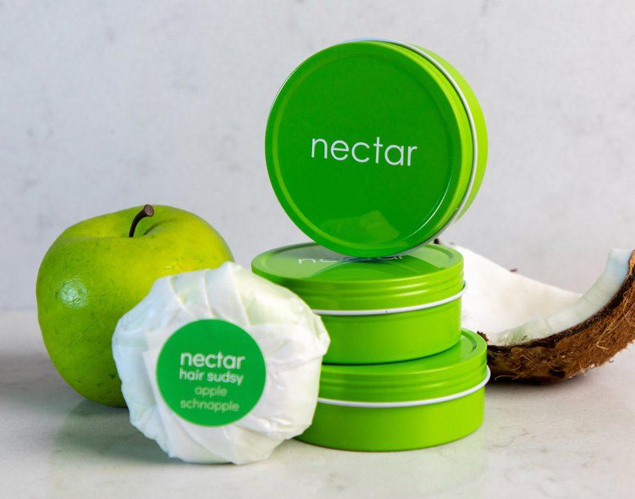 organic-shampoo-for-kids-apple-schnapple