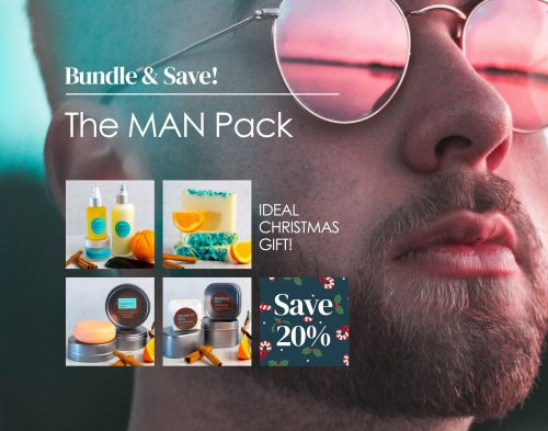 mens grooming gift pack